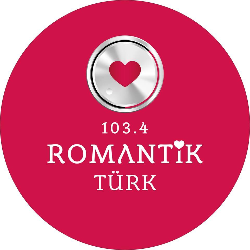 Radyo Romantik Türk dinle